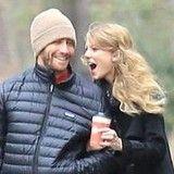 Taylor Swift y Jake Gyllenhaal fueron víctimas de las bromas de Kathy Griffin