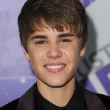 Felices Fiestas: Celebra con Justin Bieber esta Navidad