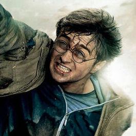 Harry Potter y las reliquias de la muerte: Parte 2 es el filme más exitoso del 2011