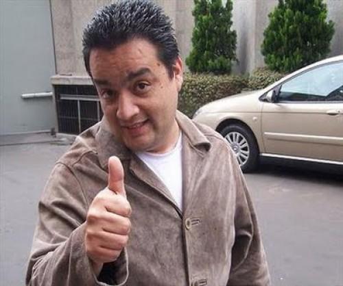 Jorge Benavides: No voy a retirarme, hay JB para rato