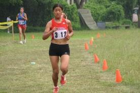 Juegos Olímpicos: Atletas peruanos se preparan en Colombia