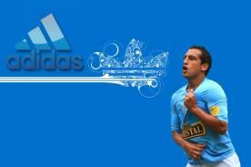 Sporting Cristal: Adidas vestirá de celeste nuevamente a los rimenses