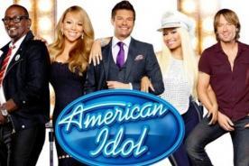 American Idol es demandado por discriminación racial