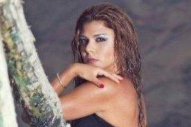 Claudia Abusada tilda de 'reverendísima estupidez' la Revocatoria 2013