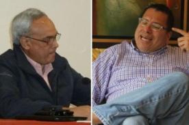 Phillip Butters: 'Perdono a Manuel Burga si le ganamos a Chile'