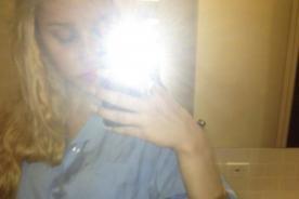 Amanda Bynes: Tengo un desorden alimenticio, es difícil estar delgada