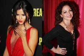 ¿Selena Gomez como Gloria Estefan en obra de Broadway?