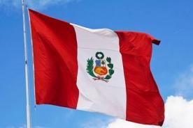 Día de la Bandera: Perú de fiesta por el pabellón nacional