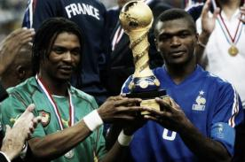 Copa Confederaciones 2013: Conoce la maldición de este torneo