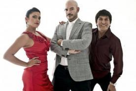 Yo Soy: Eliminación en vivo hoy a las 9:00 p.m. por Frecuencia Latina