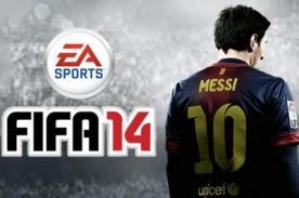 Las 50 excusas que un 'gamer' dice al jugar FIFA