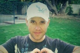 Teletón a Gian Marco en Facebook: Es una pena que no apoyes