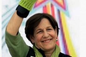 #SusanaResponde : Lee los tuits 'troleadores' del día hacia Susana Villarán