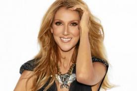 Celine Dion: Mis compañeros de colegio siempre se burlaban de mí
