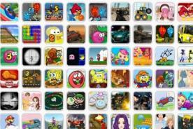 Friv 1000: Top 5 Friv juegos de Mario y Angry Birds gratis online