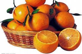 Año Nuevo Chino 2014: Rituales con mandarinas y naranjas para la suerte