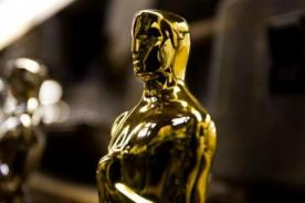 Oscar 2014: Todos los nominados a los premios de la Academia