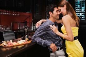 Para ellas: Consejos para enamorar a un hombre en San Valentín 2014
