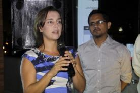Directora de cuentas de Ingenia lidera comité de educación del IAB