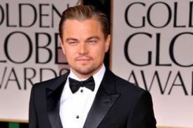 Oscar 2014: ¿CNN anunció a Leonardo DiCaprio como ganador?