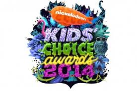 Los Kids Choice Awards 2014 anuncian a sus nominados (Lista completa)