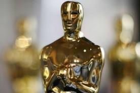 ¿Quiénes presentarán a los ganadores de los premios Oscar 2014?