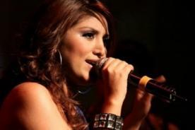 Nicole Pillman celebrará el Día de la Mujer con concierto online