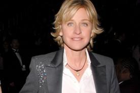 Ellen DeGeneres cuenta cómo se prepara para el Oscar 2014
