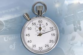 ¿Qué sucede en el mundo cada 60 segundos?