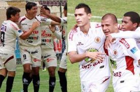 León de Huánuco vs. Inti Gas: Transmisión en vivo por GolTV - Copa Inca 2014