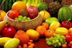 Conoce las frutas y verduras para prevenir la gripe