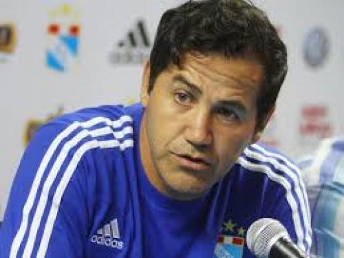 Alianza Lima vs Sporting Cristal: Conoce el equipo titular de Daniel Ahmed