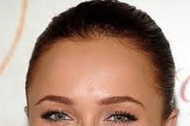 Aretes: modelos que te favorecen si tienes rostro ovalado
