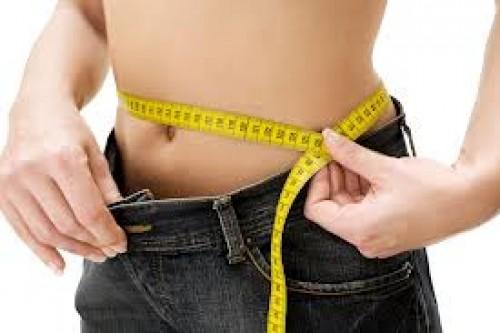 Medida de cintura revela probabilidades de cáncer en mujeres y hombres