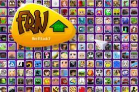 Juegos Friv: Disfruta un fin de semana con lo mejor de Friv.com