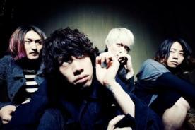 One Ok Rock: Precio de las entradas con descuento