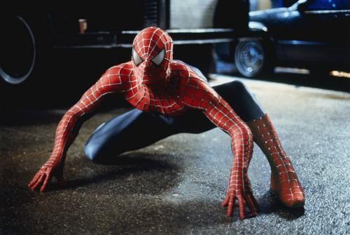 El Hombre Araña se enfrenta a su versión 2099 [Video]