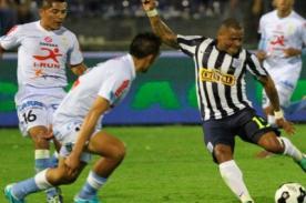 GolTV y CMD en vivo: Alianza Lima vs Real Garcilaso - Torneo Clausura 2014