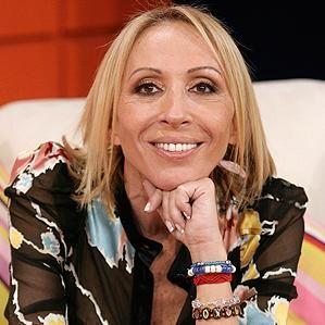 Laura Bozzo tiene panelistas falsos en su programa