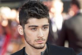One Direction: Crean memes tras la salida de Zayn Malik
