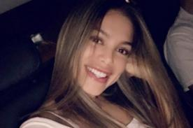 Combate: ¡Fans del reality piden la cabeza de Vanessa Jerí! - FOTO