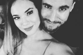 ¿Jazmín Pinedo no ama lo suficiente a Gino Assereto como para casarse?