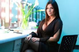 Tula Rodríguez saca las garras y defiende a Michelle Soifer