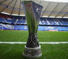 Mira como quedaron la fase de grupos- Europa League 2011-12