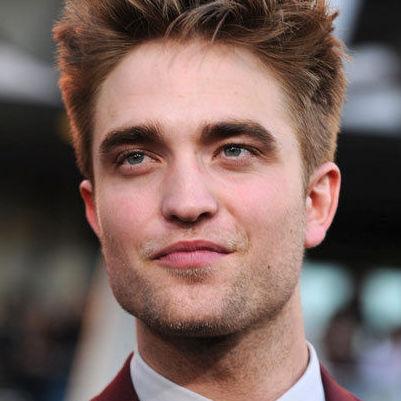Robert Pattinson encabezó la lista de ganadores de los BBC Teen Awards