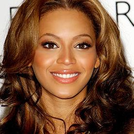 Beyonce podría cantar Run The World (Girls) en los Billboard Music Awards