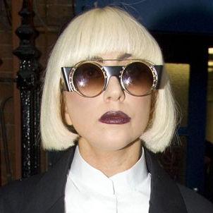 Lady GaGa consigue orden de restricción ante amenaza de muerte