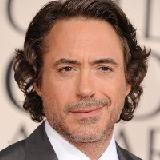 Robert Downey Jr se siente como Iron Man en la vida real