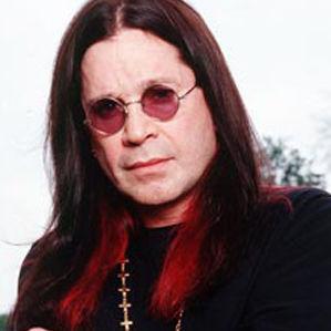 Ozzy Osbourne podría presentar concierto en Lima