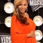 Beyonce: Estoy en una etapa en la que no me importan las opiniones de los demás